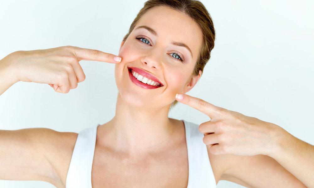 De zoektocht naar gezonde, rechte tanden en een sterk immuunsysteem